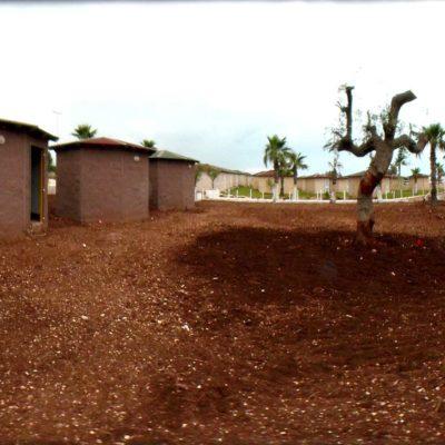 ingresso-villaggio