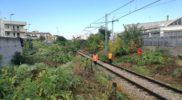 Berardino Ripristino Ferrovia (1)