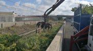 Berardino Ripristino Ferrovia (15)