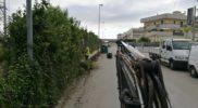 Berardino Ripristino Ferrovia (2)