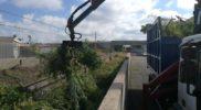 Berardino Ripristino Ferrovia (9)